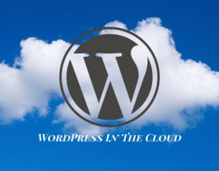Theme WordPress: Can WordPress Sites Benefit from Cloud Hosting
