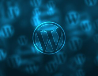 What is WordPress – How to install a WordPress Themes
