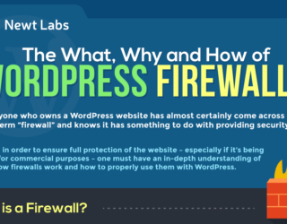 The What, Why and How of WordPress Firewalls
