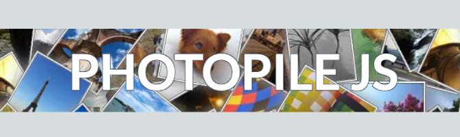 photopile jquery plugins